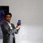 Sony Xperia Z2 z dodatkami w przedsprzedaży