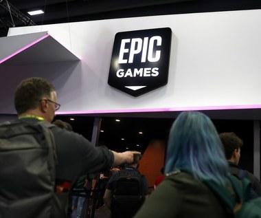 Sony zainwestowało 250 milionów dolarów w Epic Games