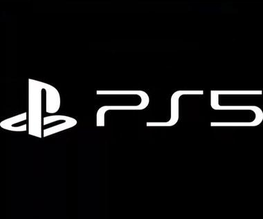 Sony zaprezentuje dzisiaj PlayStation 5