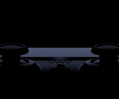 Sony zaprezentuje gry na PS5 w najbliższy czwartek