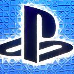 Sony zmienia podejście i szykuje swoje hity do premiery na PC