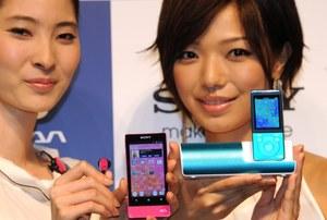 Sony zrezygnuje z budżetowych smartfonów?