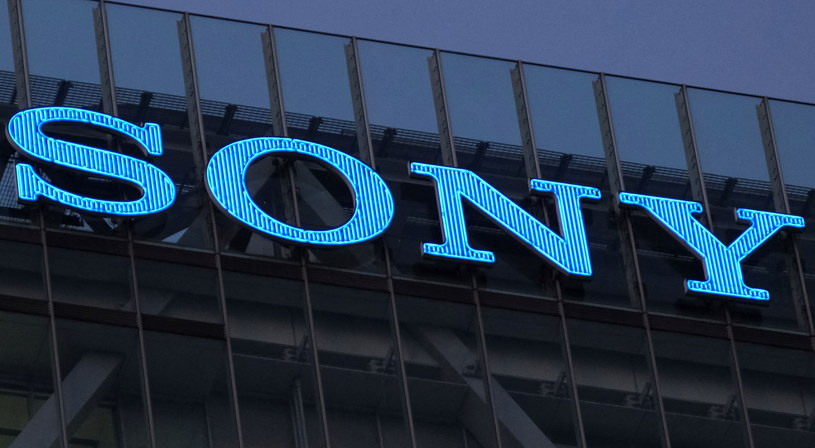 Sony /AFP