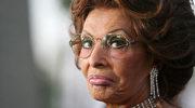 Sophia Loren apeluje o... czystość