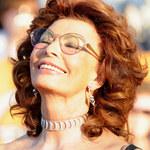 Sophia Loren: Ja ikoną?