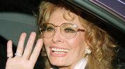 Sophia Loren: Jej życie na ekranie
