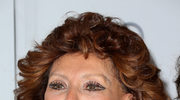 Sophia Loren: Pragnienie życia