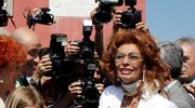 Sophia Loren siostrą przełożoną