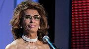 Sophia Loren u Zanussiego!