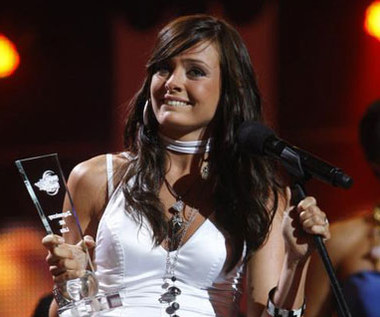 Sopot: Belgijski Hit Lata 2009