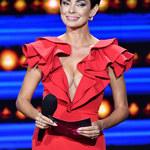 Sopot Festival 2021. Katarzyna Kolenda-Zaleska zebrała brawa za przemowę, Diana Rudnik uderzyła w Kukiza, Dorota Gardias odsłoniła dekolt