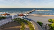 Sopot: Najmodniejsze uzdrowisko nad Bałtykiem