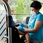 Sopot: Nie będziemy zatrudniać osób niezaszczepionych