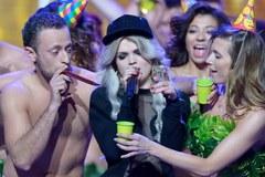 Sopot TOPtrendy Festiwal 2013: Gwiazdy zaśpiewały przeboje roku!