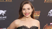 """Sorry For Your Loss"": Zwiastun serialu z Elizabeth Olsen i Kelly Marie Tran"