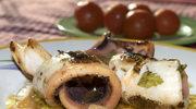 Sos salmoriglio - tak smakuje włoskie lato