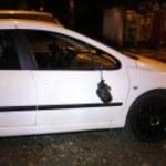 Sosnowiec: Pijany 23-latek uszkodził 14 samochodów