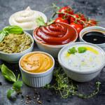Sosy do potraw: Zdrowe i niezdrowe, na co zwrócić uwagę?