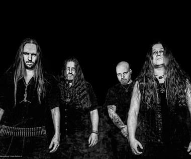 "Soulburn: Nowa płyta ""Earthless Pagan Spirit"""