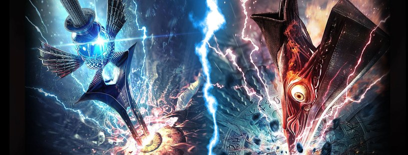 Soulcalibur VI /materiały prasowe