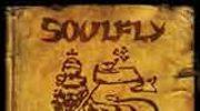 """Soulfly: Specjalna edycja """"Prophecy"""""""