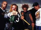 Soulfly /