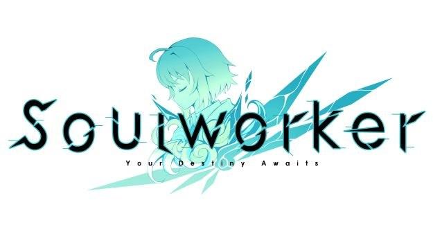 SoulWorker /materiały prasowe