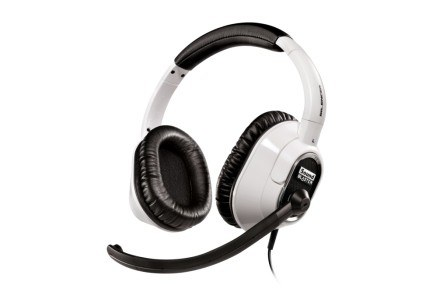 Sound Blaster Arena Surround USB Gaming Headset /materiały prasowe