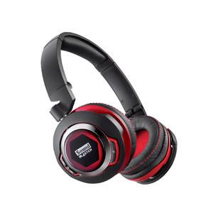 Sound Blaster EVO - nowe zestawy słuchawkowe Creative