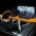 Sound BlasterX Katana - wsparcie dla PS4, PS4 Pro i PS4 Slim