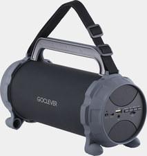 Sound Tube Rocket – rakietowe brzmienie Goclever
