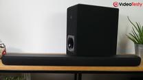 Soundbar czy kino domowe? Co wybrać?