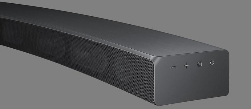 Soundbar HW-MS6500 /materiały prasowe