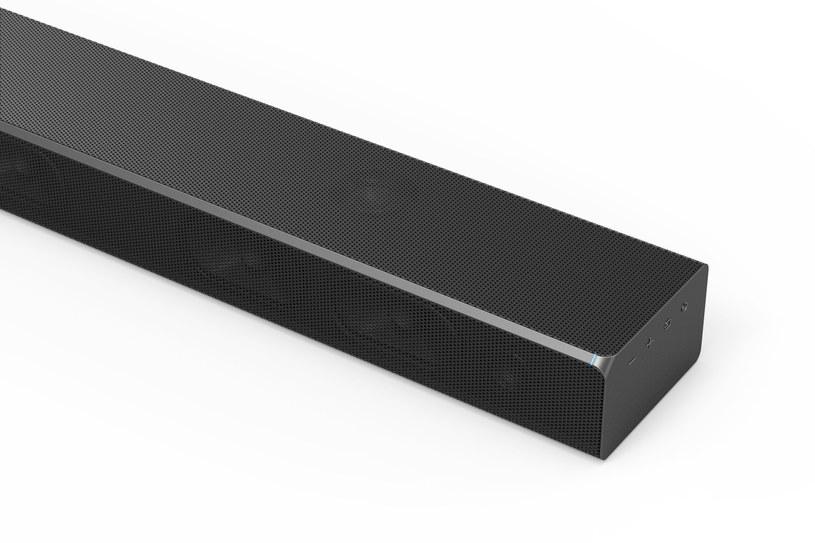 Soundbar MS750 /materiały prasowe