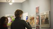"""Soundedit '19: Wystawa """"Hej, hej to tylko rock'n'roll!"""" w Chorzowie"""