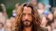 Soundgarden pozywa Vicky Cornell. Wyciekły dokumenty sądowe