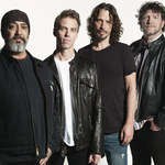 Soundgarden w Polsce
