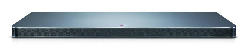 SoundPlate LG LAP 341 /materiały prasowe