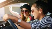 Soundtrack na długą trasę: muzyka klubowa w samochodzie