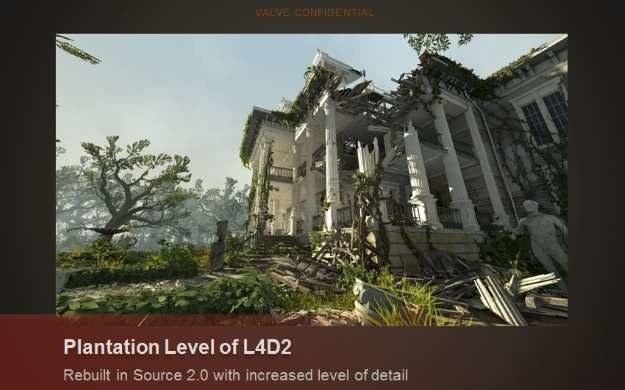 Source 2 będzie kolejną technologią dla twórców gier. W dodatku darmową. /materiały prasowe