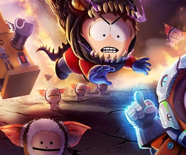 South Park: Phone Destroyer - recenzja