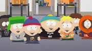 """""""South Park"""" zakpi z Michaela Jacksona"""