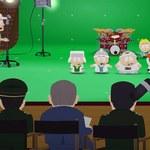 """""""South Park"""" znika z chińskiego internetu i """"wychodzi"""" na ulice Hongkongu"""