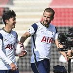 Southamton - Tottenham 2-5. Son gromi Bednarka i spółkę