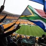 Soweto: Zagadka tłumacza na język migowy