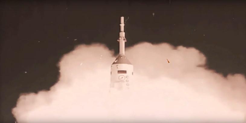 Soyuz Constructors /materiały prasowe