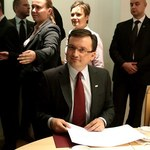 SP: W sobotę pakiet antykryzysowy i kandydat na premiera