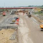 SP złoży doniesienie do prokuratury ws. budowy autostrad