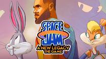 Space Jam: A New Legacy - fragment rozgrywki
