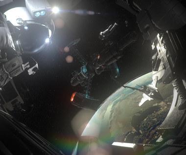 Space Mechanic Simulator: Nowy program podboju kosmosu wystartuje w Q1 2021
